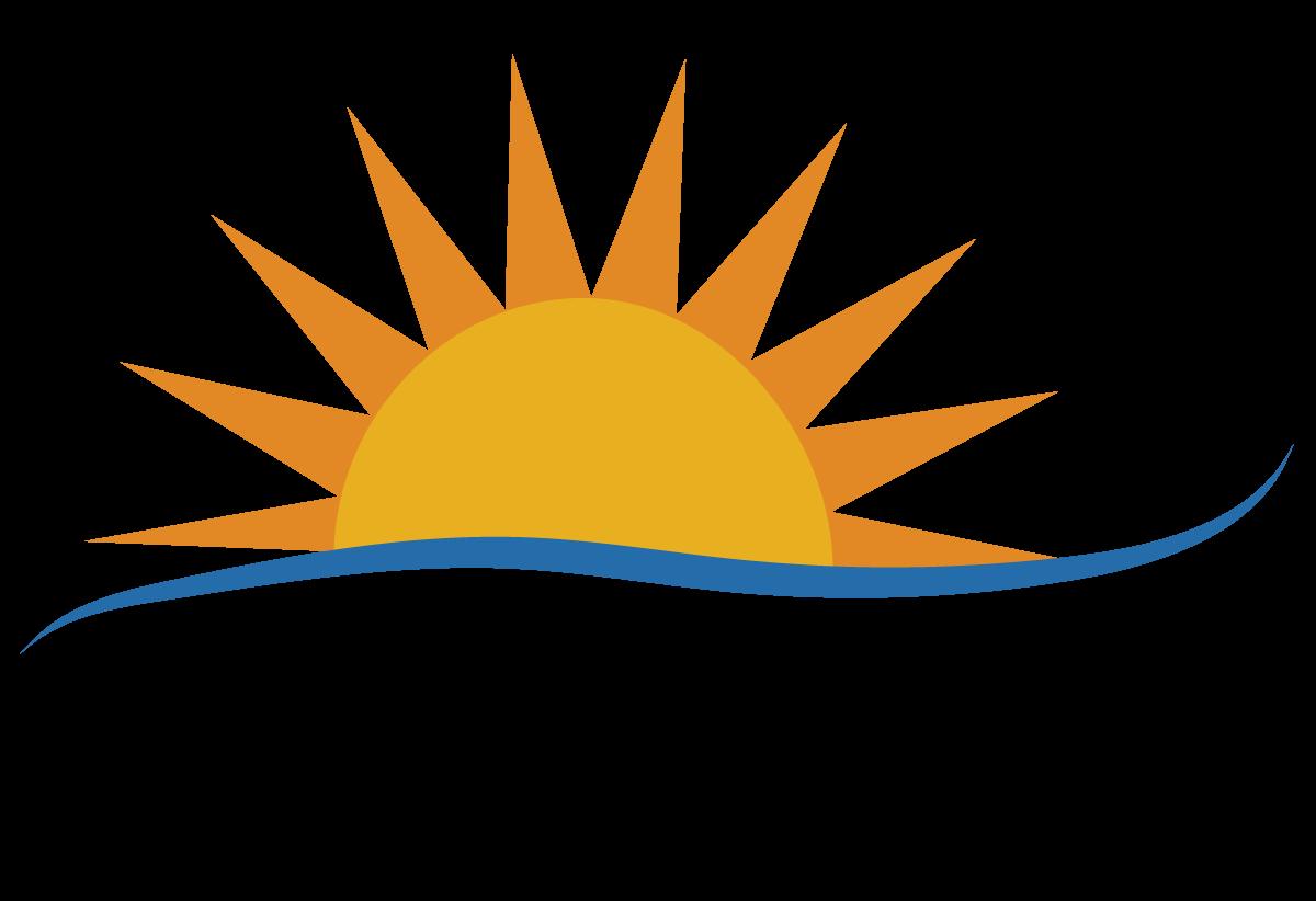 Sunshine State Probate